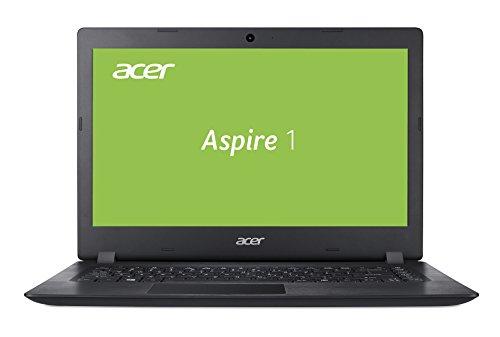Acer Aspire 1 A114-31-P0K1 35,6 cm (14 Zoll Full-HD matt) Multimedia Notebook...