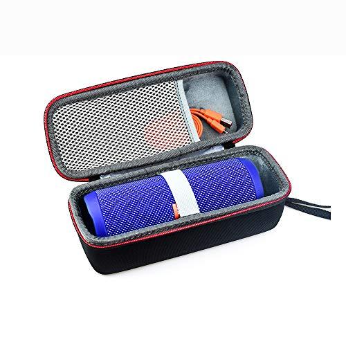 FairOnly Schutzhülle für JBL Flip 3/4 Lautsprecher