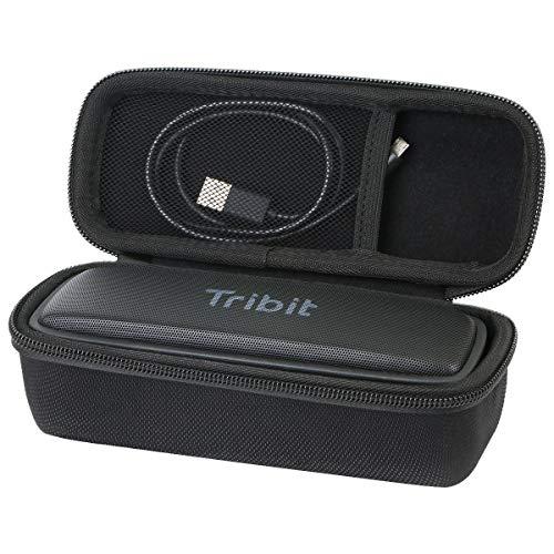 Aenllosi Hart Tasche Hülle für Tribit XSound Surf Bluetooth-Lautsprecher(Nur...