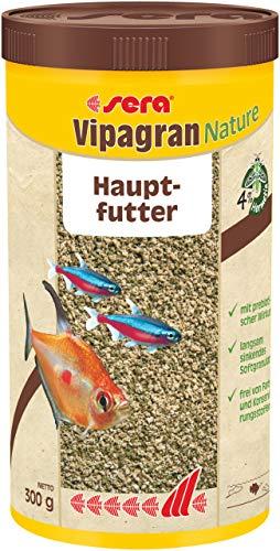 sera Vipagran Nature 1.000 ml