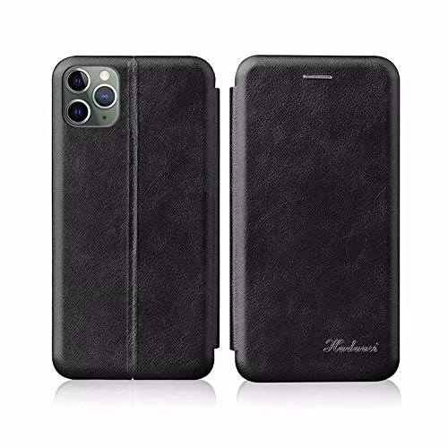 BEIJING ♋ PROTECTIVECOVER+ / / Compatible with for iPhone 11 integrierte...