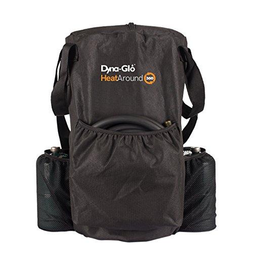 Dyna-Glo HAC360-2 Tragetasche für HeatAround 360 Elite HA2360
