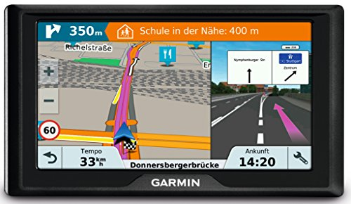 garmin n vi 2599 bedienungsanleitung deutsch test auf vvwn. Black Bedroom Furniture Sets. Home Design Ideas