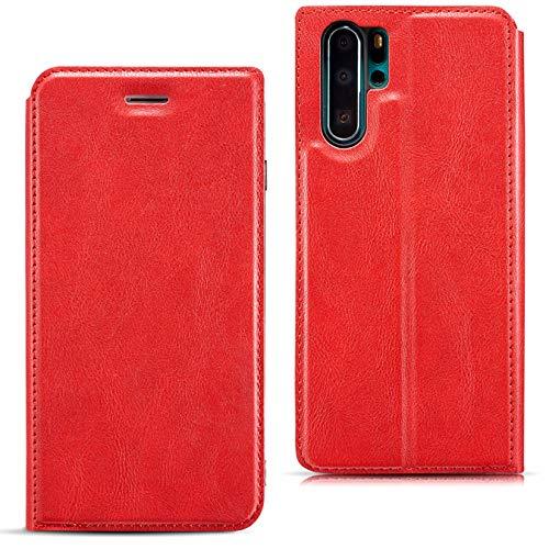 Hancda Hülle für Samsung Galaxy Note 10 Plus [Nicht für Note 10], Handyhülle...