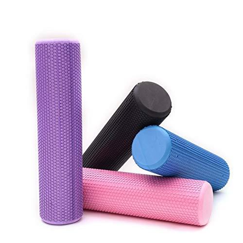 Geeignet für die Übung zu Hause, für Frauen und Mä Standard Density Foam...