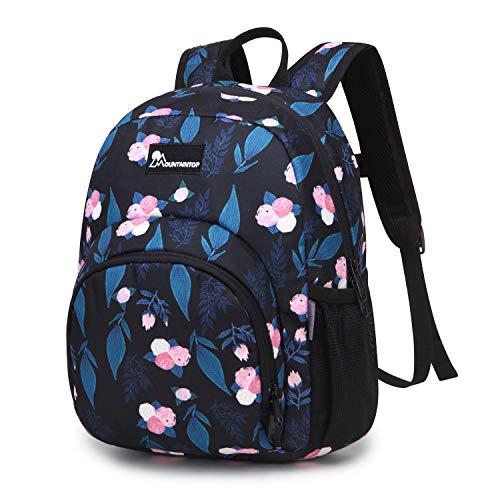 Mountaintop 5L Kinderrucksack Kleinkind Rucksack Kindergartentasche mit...