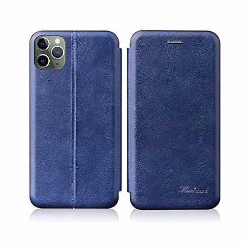 PROTECTIVECOVER+ / / Compatible with for IPhone 11 integrierte strompresse retro...