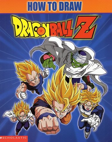 Dragonball Z Bs.To
