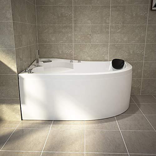 Tronitechnik Capri 150x100, Modell:Capri RECHTS
