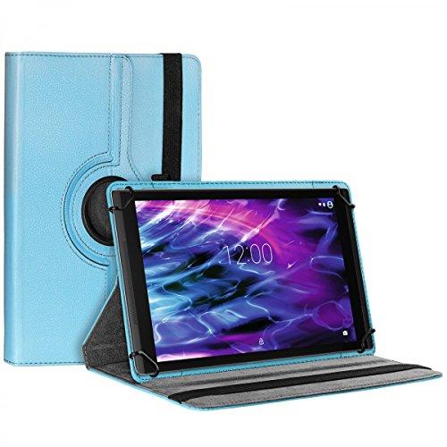 eFabrik Hülle für Medion Lifetab X10302   X10301   S10352   S10351 Cover Case...