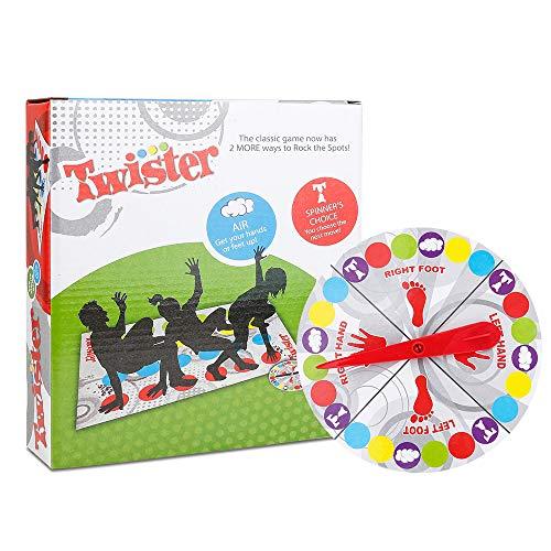 MOPOIN Familienspiel, Kinderspiel Spielmatte, Partyspiel, Geschicklichkeitsspiel...