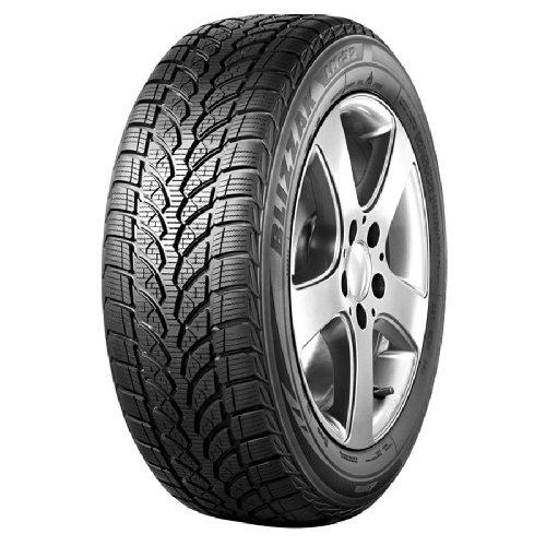 Bridgestone Blizzak LM-32 M+S - 195/65R15 91H - Winterreifen
