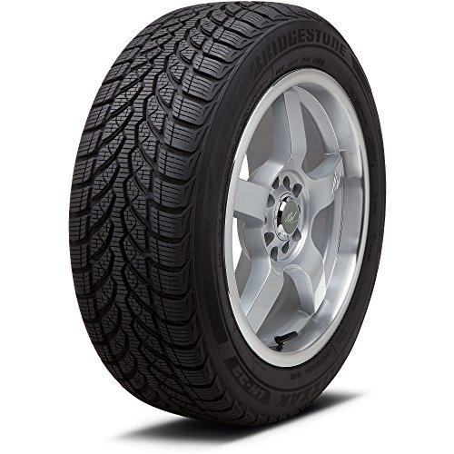 Bridgestone Blizzak LM-32 XL M+S - 225/55R16 99H - Winterreifen