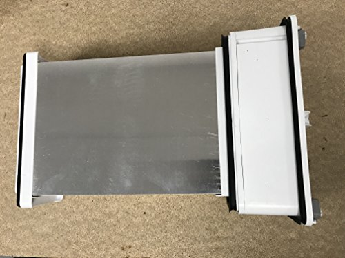 Original Beko 2969600100 Wäschetrockner-Kondensator
