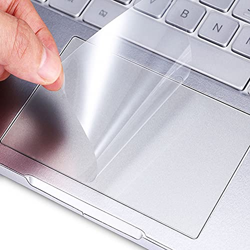 Vaxson 2 Stück Schutzfolie, kompatibel mit Acer ASPIRE E5-771 / E5-771G /...