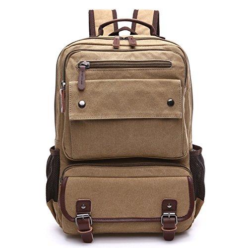 ¨¦paules sac ¨¤ DOS d'ordinateur Portable de Neuf Hommes sac de Voyage en...