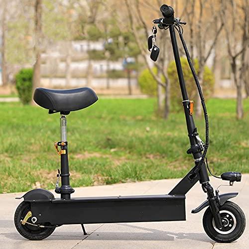 qwert 400w Hoch-drehmomentmotor Aluminium Scooter,Einstellbar,Electric Scooter...