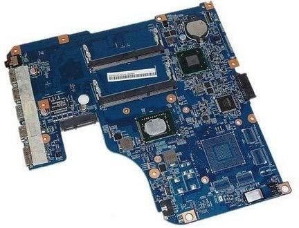 Acer MB. tzl02.001Motherboard Notebook Ersatzteil–Komponente Laptop...