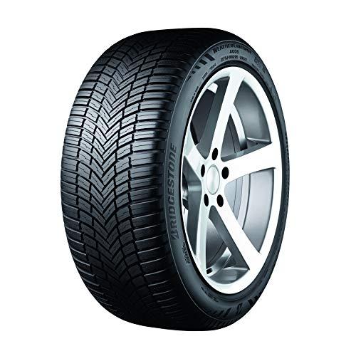 Bridgestone WEATHER CONTROL A005 - 215/65 R16 102V XL - C/A/71 -...