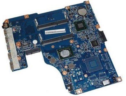 Acer MB. Puj06.001 Motherboard Zusatz-Komponente – Notebook-Komponente...