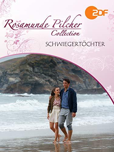 Rosamunde Pilcher - Schwiegertöchter