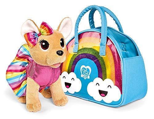 Simba 105893438 Chi Love Rainbow