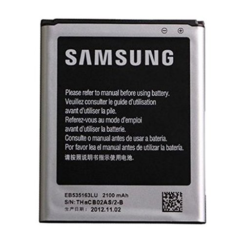 Samsung S3 Neo Akku Schnell Leer
