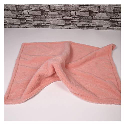 JCCOZ Pet Blanket weiche warme Hundedecke Waschbare Fleece Katze Decke Geeignet...