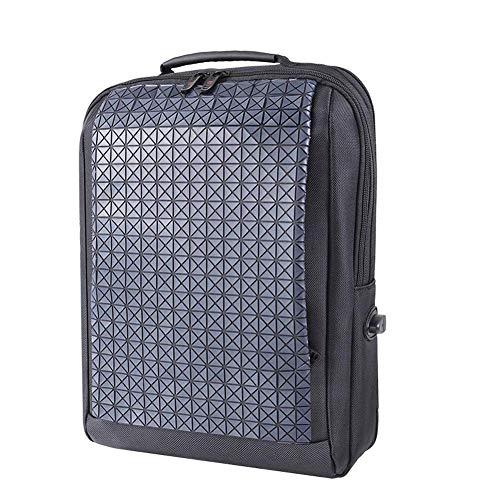 GYBY Rucksack, Diebstahlschutz Business Rucksack 15.6 Zoll Laptop Wasserdicht...