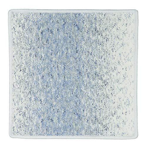 Feiler Handtücher Spring Breeze Silber Seiftuch 30x30 cm