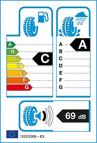 Goodride SW608 - 215/65R16 98H - Winterreifen