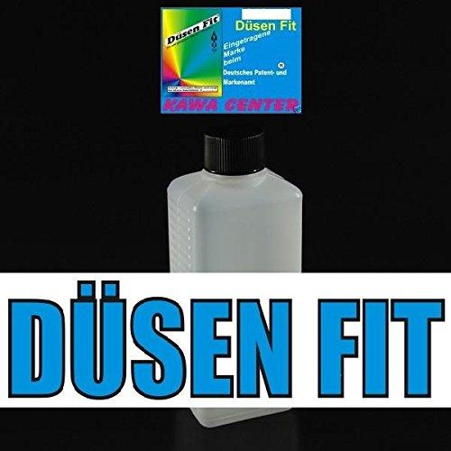 100% Original DÜSEN FIT INTENSIV Profi Düsenreiniger Druckkopfreiniger...