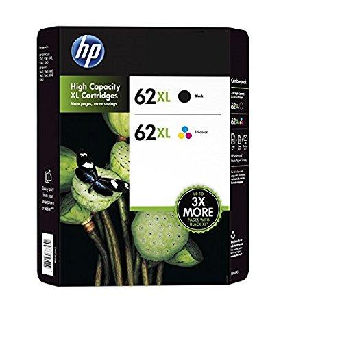 HP f6u02bn Tintenpatrone