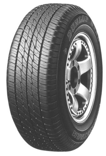 Dunlop Grandtrek ST 20 M+S - 215/65R16 98H - Sommerreifen