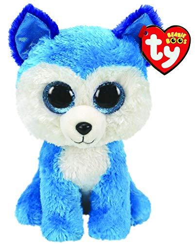 TY 36310 Husky - Beanie Boos