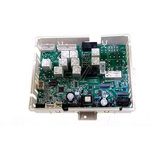 AEG–Power Board, ovc2000Für Backofen AEG