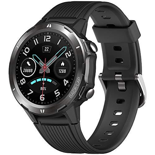 UMIDIGI Smartwatch Uwatch GT Fitness Tracker Armbanduhr Sportuhr Smart Watch...