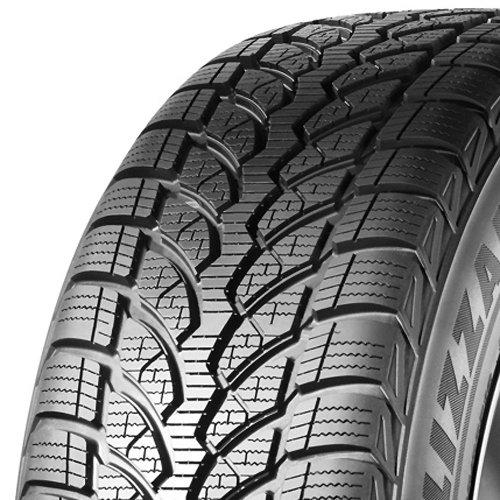 Bridgestone Blizzak LM-32 M+S - 185/65R15 88T - Winterreifen